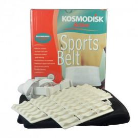 Массажер для поясницы Kosmodisk Sports belt