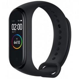 Фитнес-браслет Smart Band M4 Черный