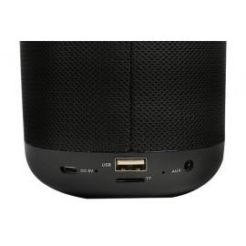 Портативная беспроводная Bluetooth колонка Hopestar H34