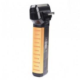 Электробритва Триммер Gemei GM 789 для усов, носа и бороды, для тела