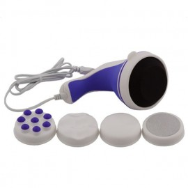 Массажер для тела, рук и ног RelaxTone (Relax and Tone)