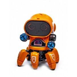 Робот игрушка Robot Bot Pioneer