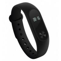 Фитнес браслет Smart Band M2