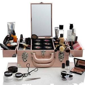 Аксессуары для макияжа и маникюра (7)