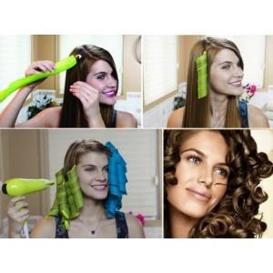 Аксессуары для волос (20)