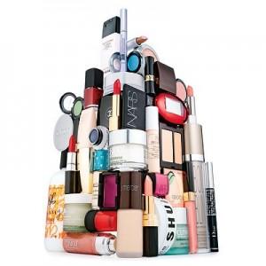 Косметика и парфюмерия (3)