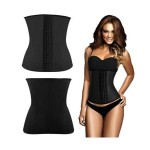 Корсет для похудения SCULPTING Clothes женский