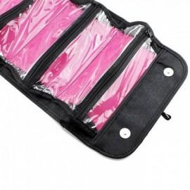 Косметичка Сумка Roll N Go Cosmetic Bag