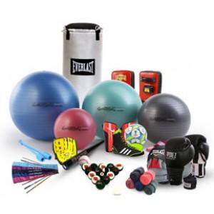 Спортивные товары (5)