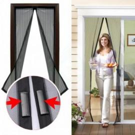 Магнитные шторы Magic mesh 200 х 100 см