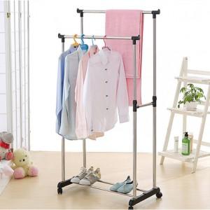 Стойки для одежды (3)
