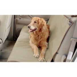 Защитный коврик в машину для собак Чехол на кресло автомобиля для перевозки животных Pet Zoom LOUNGEE