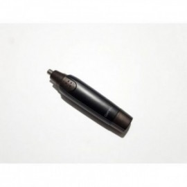 Электробритва для мужчин 3 в 1 Gemei GM 7113 аккумуляторная