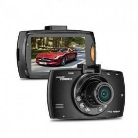Видеорегистратор автомобильный авто регистратор CarDVR G30 Full HD 1080P