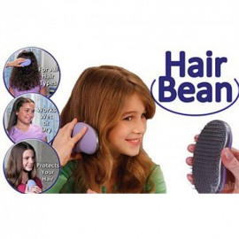 Расческа hair bean