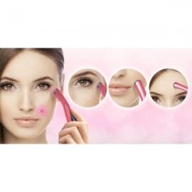 Массажер от морщин вокруг глаз Eye Anti Wrinkle Massager Original