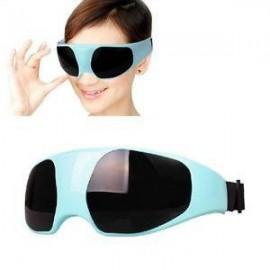 Массажер для глаз Healthy Eyes Massager
