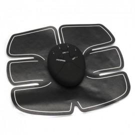 Массажер- миостимулятор Massager