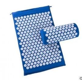 Акупунктурный коврик для снятия стресса Acupressure Mat
