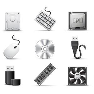 Аксессуары для электроники (13)