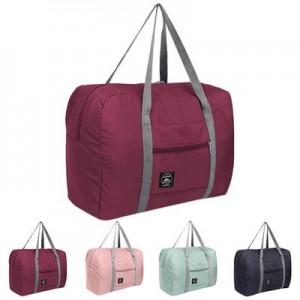 Дорожные сумки (1)