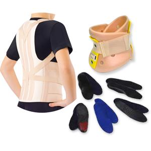 Ортопедические товары (8)